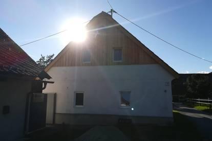 Liebevoll renoviertes Einfamilienhaus in ruhiger Lage zu vermieten. (ERSTBEZUG!)