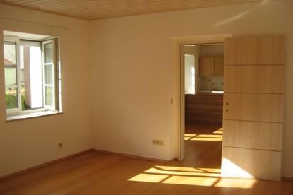 Vermiete sonnige 65m² Stadtwohnung in Braunau