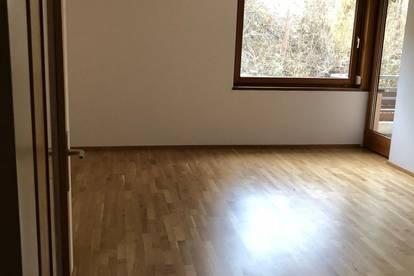 Schöne Zweizimmerwohnung mit Balkon und Garagenbox in Imst zu verkaufen!
