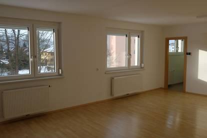 Helle Wohnung im Ortszentrum von Kronstorf