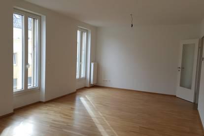 Smarte Wohnung in perfekter Linzer Lage