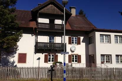 Verkauf eine große Haus in Reutte
