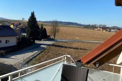 Wohnung in Katsdorf zu verkaufen +Provisionsfrei+