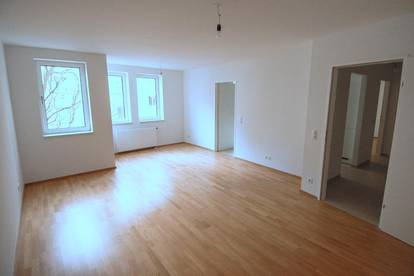 PROVISIONSFREI - Sonnige und ruhige 2-Zimmer Wohnung mit Balkon