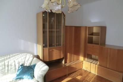 Helle, Ruhige Wohnung in Bärnbach - Zentrumsnähe