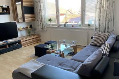 Schöne 2-Zimmer Wohnung
