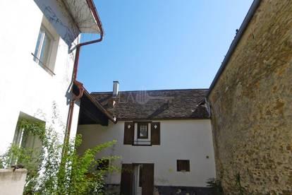 Tradition trifft moderne Architektur im historischen Landsitz