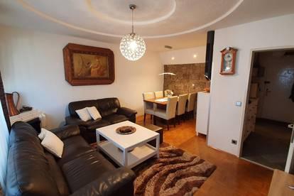 Privatverkauf - 2-Zimmer-Wohnung