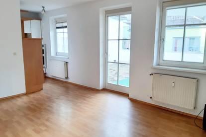 Provisionsfrei - Tolle Terrassenwohnung - Feldbach Zentrum