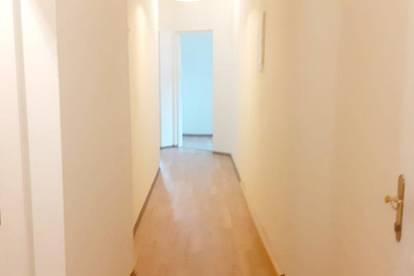 PROVISIONSFREI - Gemütliche 3 Zimmer Wohnung - Stadt Haag Zentrum