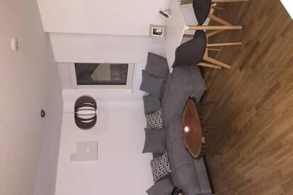 Wohnung im Zentrum von Kufstein