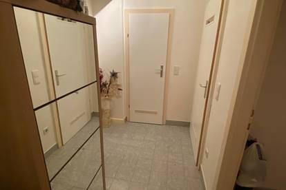 Gemeindewohnung 1090 Wien