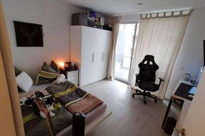 Nachmieter für mein Zimmer in einer modernen 2-er WG gesucht!