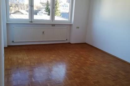Sonnige 2-Zimmer Wohnung mit Balkon in Telfs