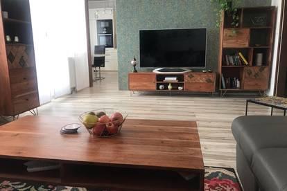 Sonnige 3 Zimmer-Wohnung in Wiener Neustadt privat zu verkaufen!