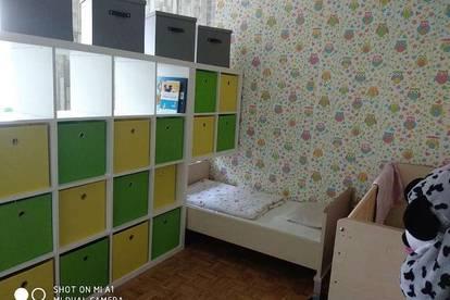 In Aurolzmünster Wohnung vermieten