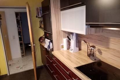 Wunderschöne Wohnung (Genossenschaft) in Rust zu vermieten