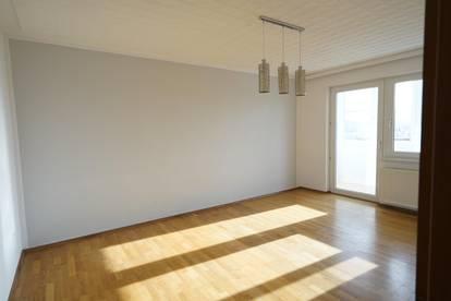 Neu sanierte, zentrumsnahe 2-Zimmer Wohnung