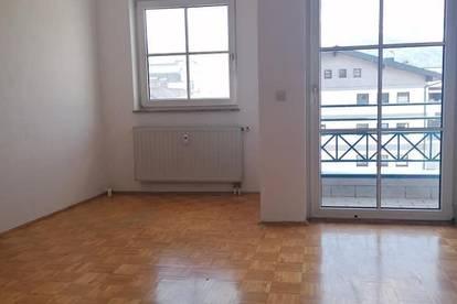 Nachmieter für Wohnung in Saalfelden