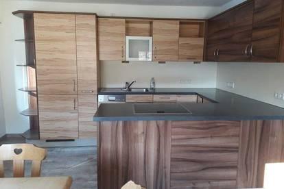 Vermieten Wohnung als 2 Wohnsitz