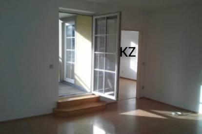 Helle Wohnung nahe Amstetten