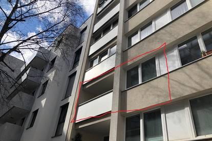 4-Zimmer Familien Neubau Hit mitten im 7. Bezirk in der Zieglergasse von PRIVAT
