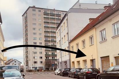 4 Zimmer Stadthaus PRIVAT
