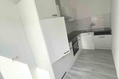 Erstbezug und Provisionsfrei! | 1 Zimmer ca. 43m² | 2. Liftstock