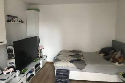 Nachmieter gesucht für kleine 1-Zimmer Wohnung!