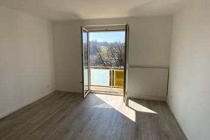 Schöne 2 Zimmer Wohnung nähe Privatklinikum Graz-Ragnitz