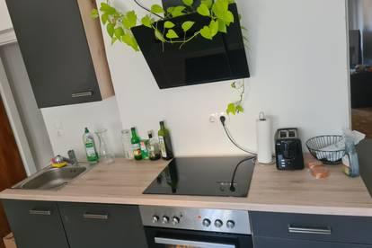 Nachmieter für tolle Wohnung in Arnoldstein gesucht