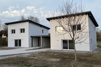 Neubau Einfamilienhaus in Atzbach/ Köppach -- Keine Maklerprovision