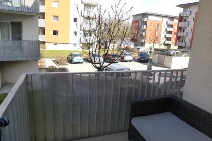 80m2 Wohnung in 3300 Amstetten