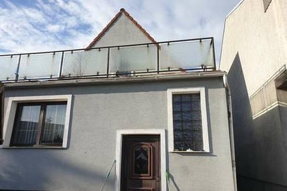Einfamilienhaus in Tulln an der Donau