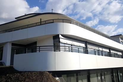 Exklusive 3-Zimmer-Wohnung in Hötting
