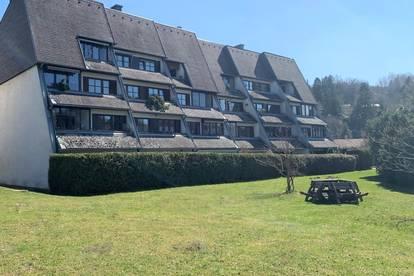 Eigentumswohnung Wien-Umgebung, Eichgraben, 88m², Kaufpreis 197.000€, provisionsfrei direkt vom Eigentümer