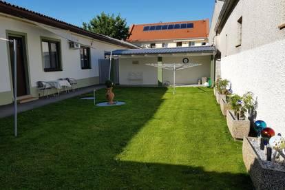 Appartement für 2 Pers April-Sept,auch f 3Mon April-Juni Eur770,Juli-Sep Eur800