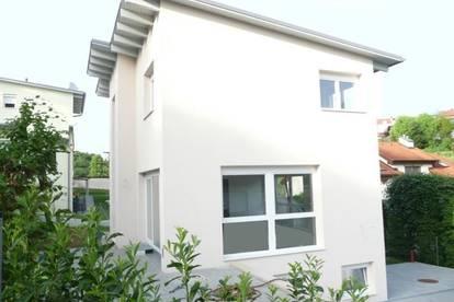 Moderne Villa in bester Lage in Graz-Waltendorf bei Eustacchio-Gründen