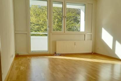 Provisionsfrei - Viel Platz und Ruhe auf 80m² am Waldrand