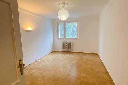 Provisionsfrei: Sanierte 1 Zimmer Wohnung, Ober St. Veit