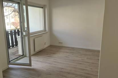 93m² Wohnung in Klagenfurt nahe Kreuzbergl