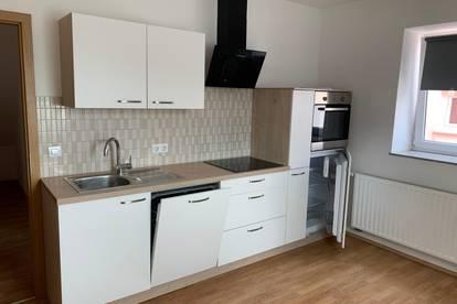 Entzückende Wohnung mit guter Raumaufteilung sucht neue Mieter!