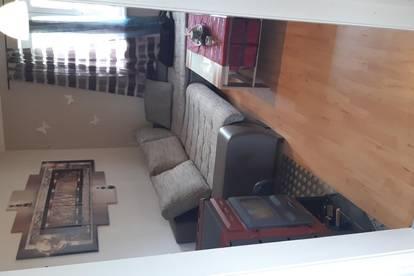 2-Zimmerwohnung in Traismauer