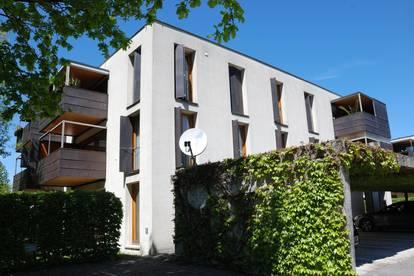 Traumhafte, hochwertige 3 Zimmer Wohnung in TOP Lage - Provisionsfrei
