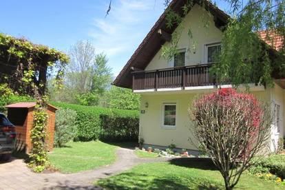 Einfamilienhaus Graz-St. Peter
