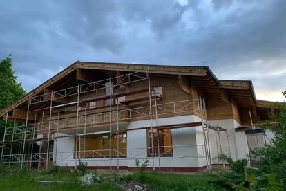 Vermieten Haus in wunderschöner ruhigen Lage