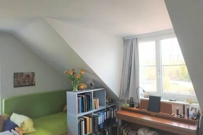 Ruhige gemütliche Wohnmöglichkeit ✓ mitten im Grünen ✓ Salzburg - Gneis