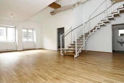 Provisionsfreie Moderne 4 Zimmer Wohnung