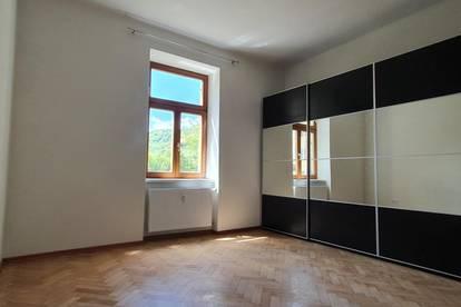 Neu renovierter Wohntraum in Eggenberg - provisionsfrei