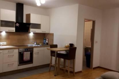 Wohnung 32m² zentrumsnah, Bischofshofen